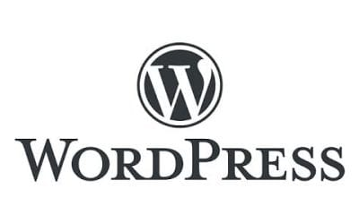 Quiz WordPress niveau 2