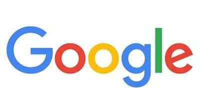 Nouvel outil chez Google pour dynamiser votre référencement local