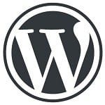 creation site internet wordpress