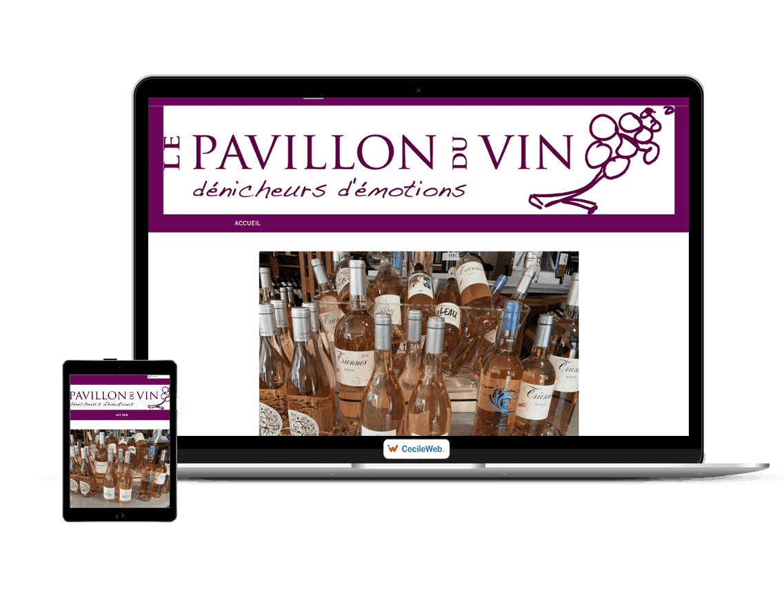 cave a vin vannes wordpress