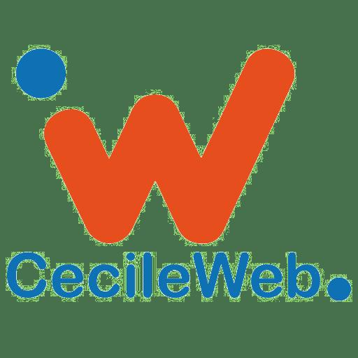 Création de sites web, accompagnement proche de Vannes