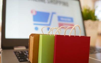 Prestashop ou Woocommerce, lequel choisir pour votre e-commerce?
