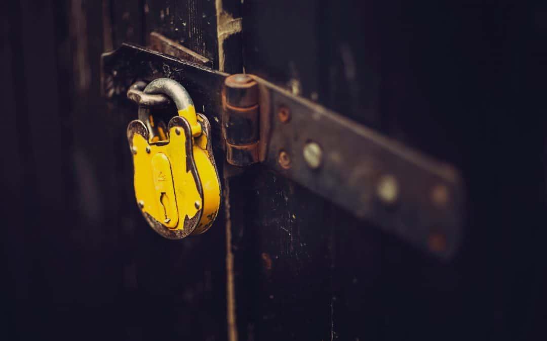 Sécurité WordPress : les 7 plugins les plus utilisés