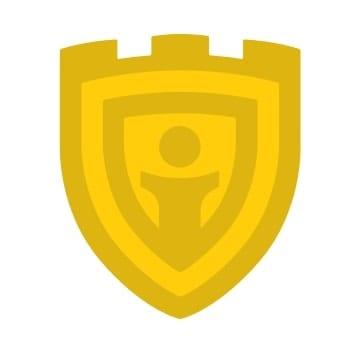 ithemes security extension wordpress