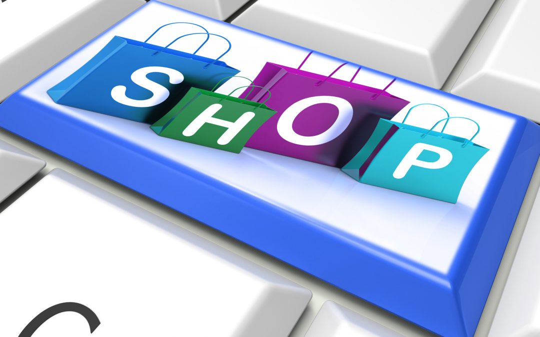 Comment vendre en ligne en 2021?