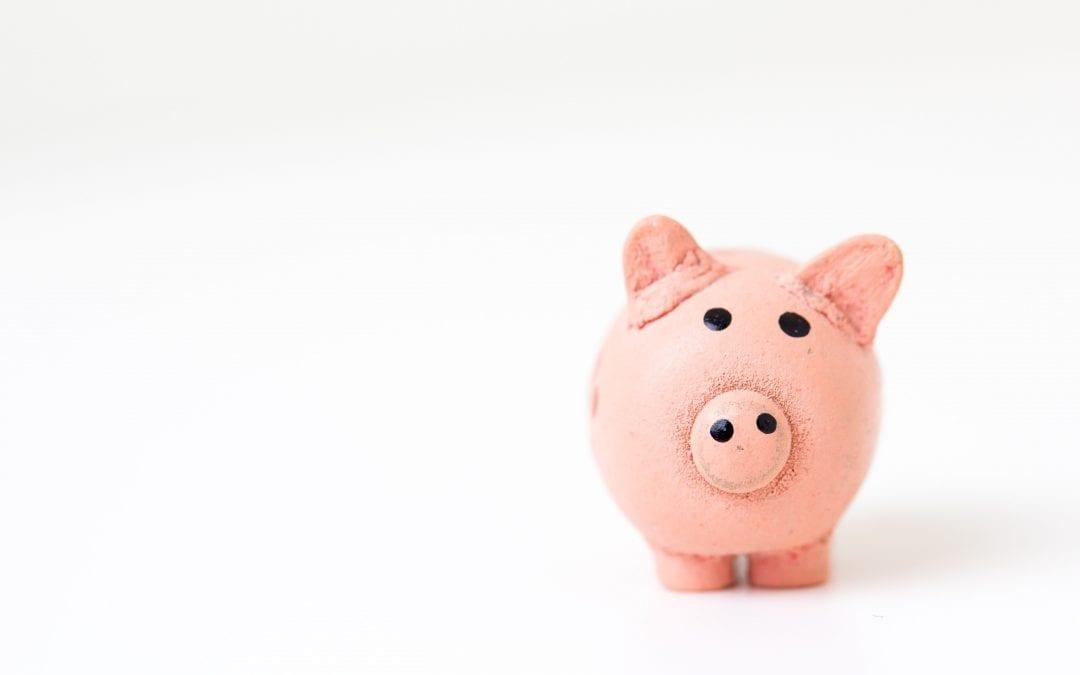 Quel budget investir dans la réalisation de votre site vitrine sous WordPress?