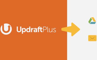 Comment sauvegarder WordPress avec un plugin ?